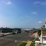 Belmar NJ Real Estate