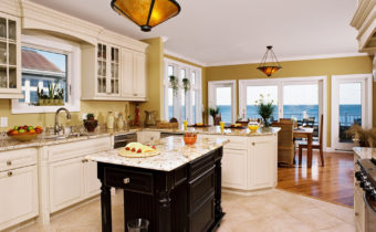 Tradewinds-Kitchen-Dining